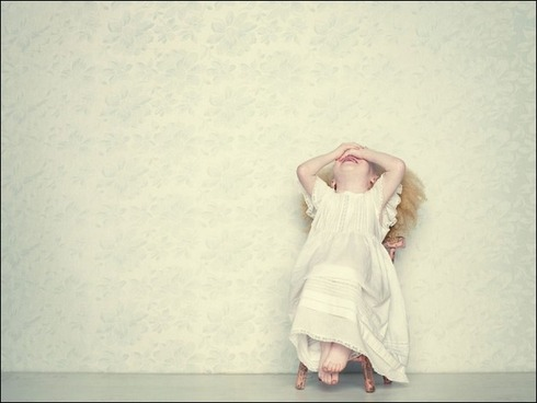 albinos06