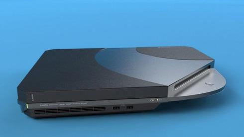playstation-4-concept-render-10