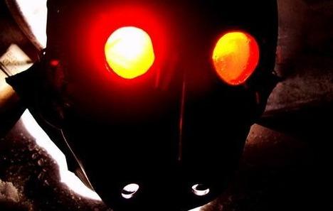 oz-steampunk-mask-litup