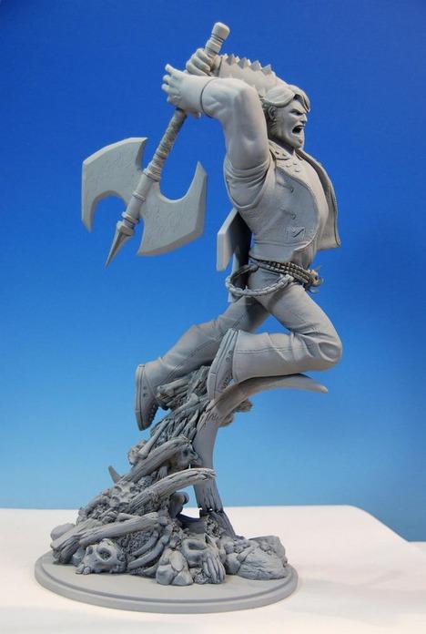 crazy-sculptures23