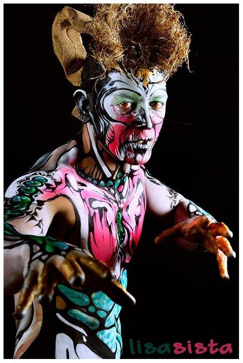 Body Art 02