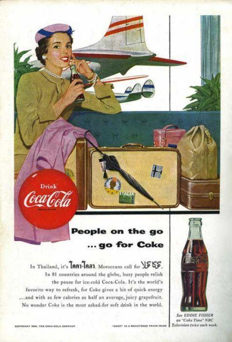 retro-coca-cola-posters10