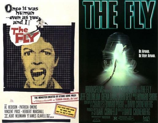 original_horror_movie_posters_vs_recreations_10
