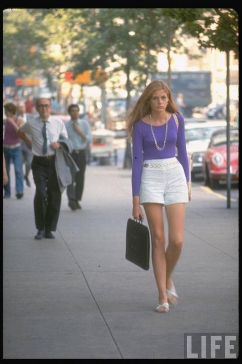 NEW YORK, 1969-15