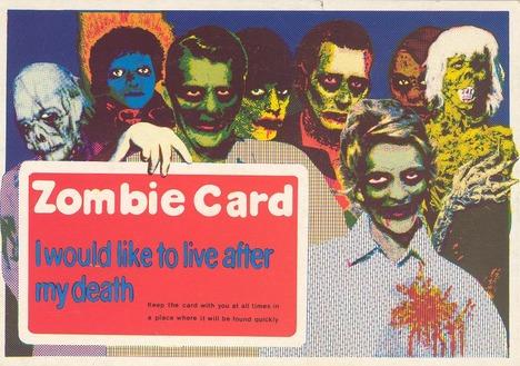 zombie_postcard