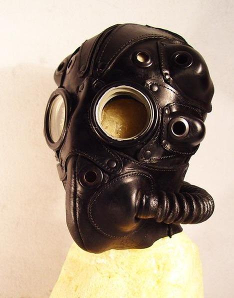 steampunk-lord-gasmask