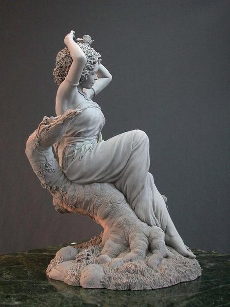 crazy-sculptures24