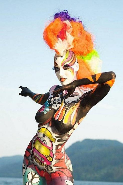 bodyart-festival-in-austria27