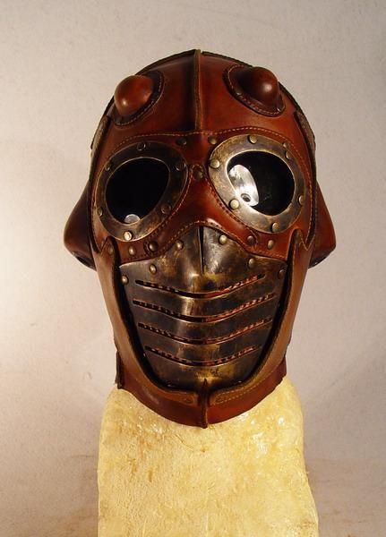 steampunk-bizarre-lord