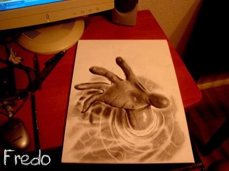 mindblowing_3d_pencil_640_21