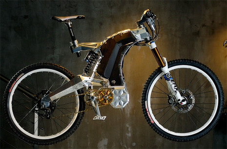 M55-Electric-Bike