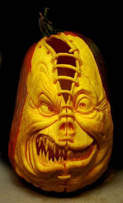 pumpkin_carvings_01