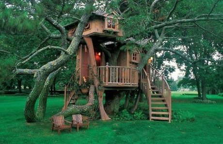 beautiful_tree_houses_20