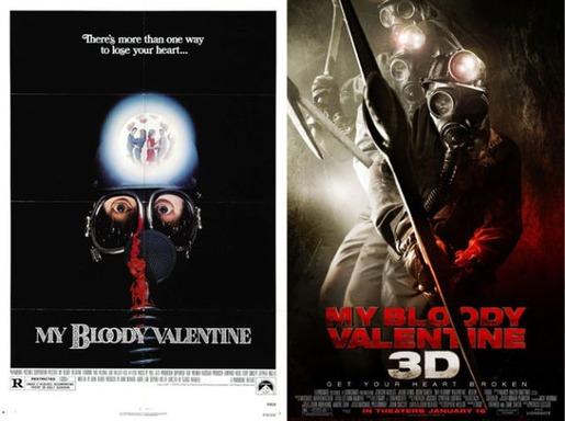 original_horror_movie_posters_vs_recreations_08