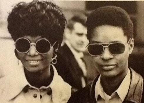 1971-wisconsin-manonla-evans-donna-burkett