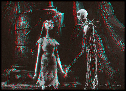 sally-jack-nightmare-anaglyph