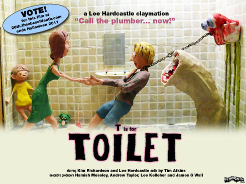uk-quad_t4toilet