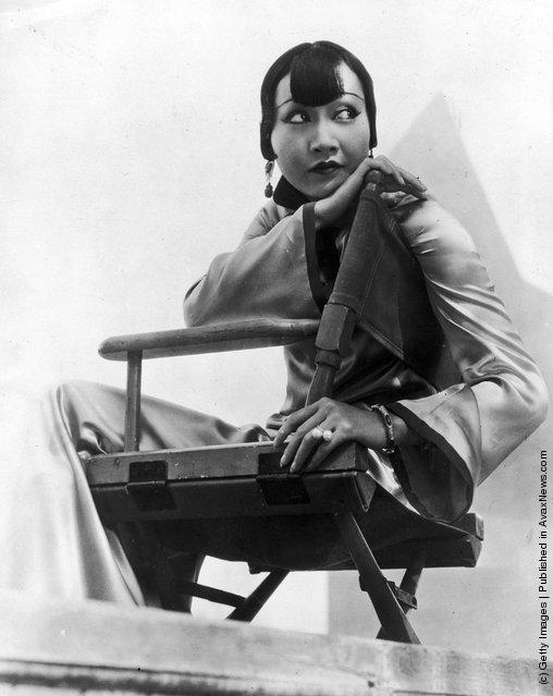 Anna May Wong (6)
