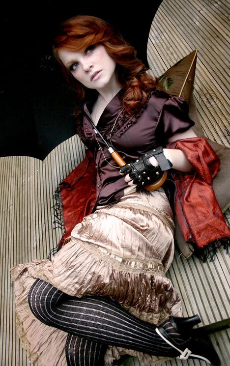 Steampunk_Sarah_6_by_Citrography