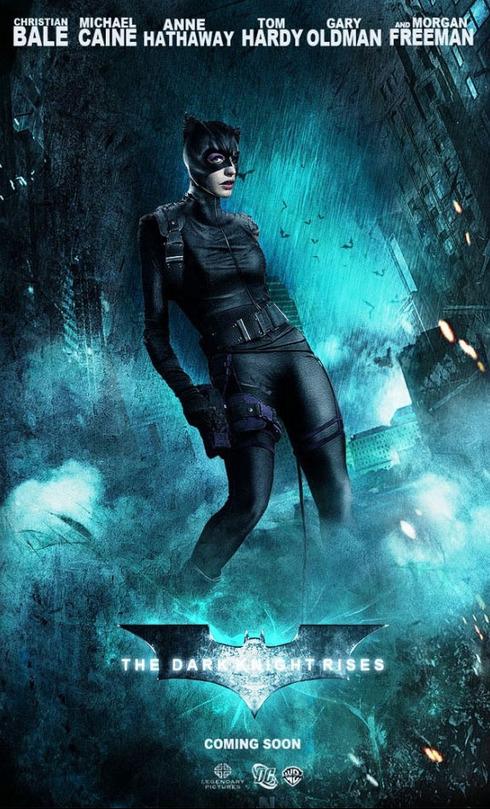 The_Dark_Knight_Rises_Fan_Art_Poster- (3)