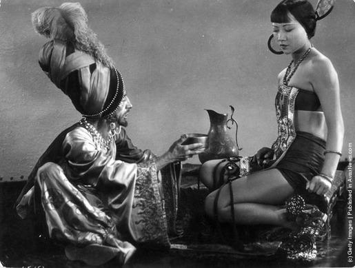 Anna May Wong (1)