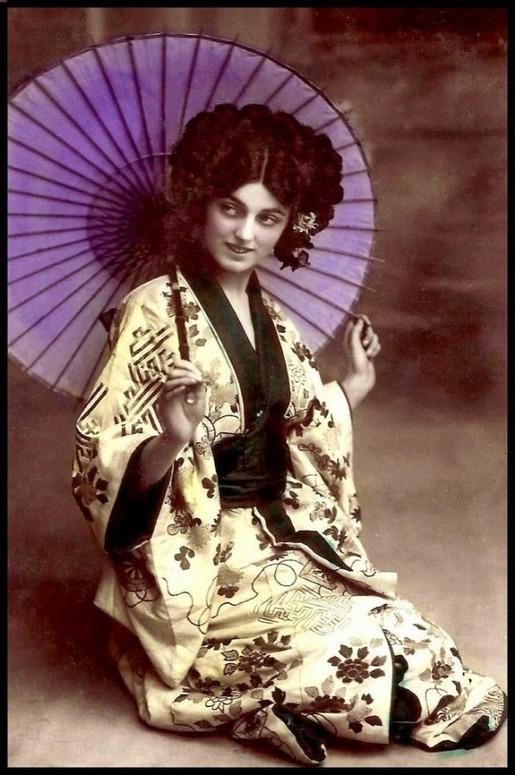 geishasgaijin12