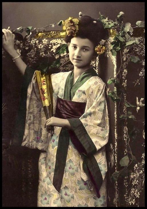 geishasgaijin23