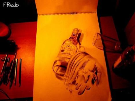 mindblowing_3d_pencil_640_26