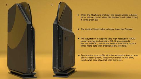 playstation-4-concept-render-5