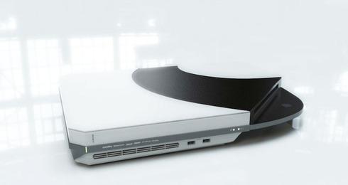 playstation-4-concept-render-4