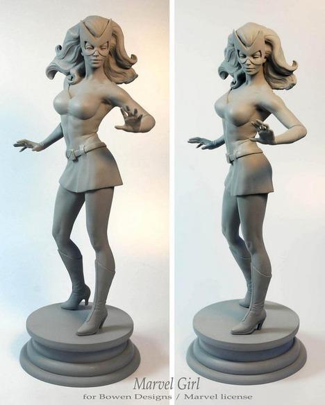 crazy-sculptures35