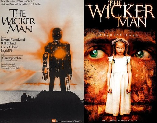 original_horror_movie_posters_vs_recreations_34