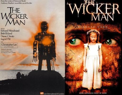 original_horror_movie_posters_vs_recreations_34