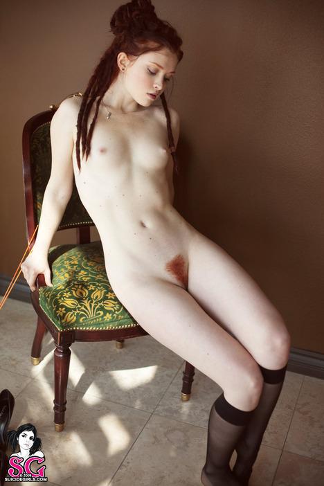 blog-bu_sexy12