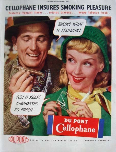 CELLOPHANE ADS 02