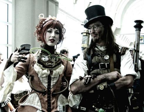 Steampunk_by_BlackRoseImmortalO