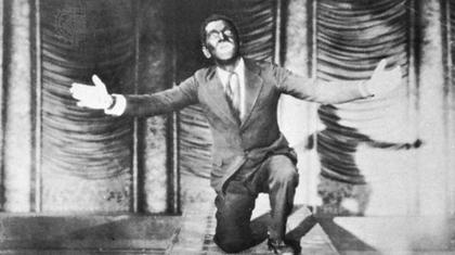 Al-Jolson-The-Jazz-Singer