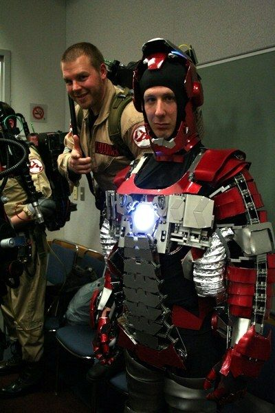 real-life-iron-man-suit-9