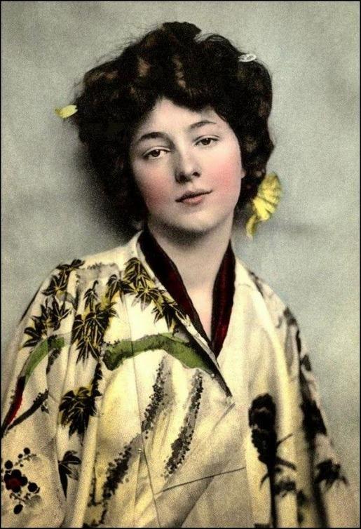 geishasgaijin01