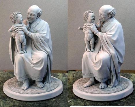 crazy-sculptures33