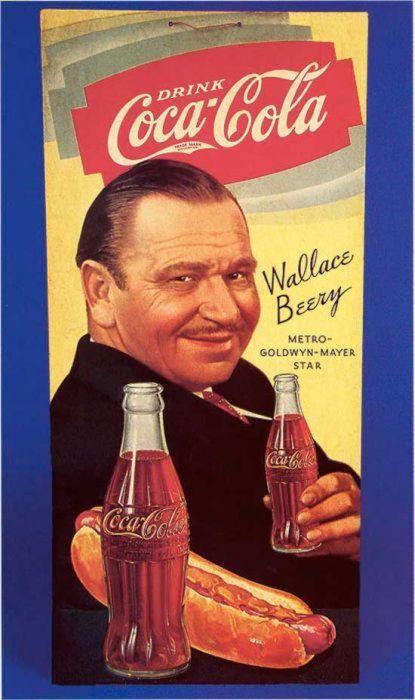 retro-coca-cola-posters23