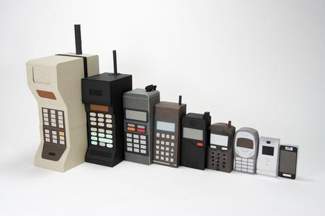 mobile-evolution-20110128-091250