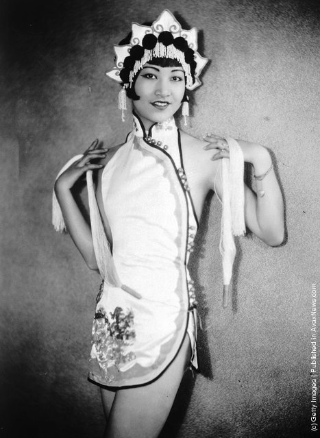 Anna May Wong (9)
