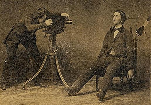 Post-mortem photography 07