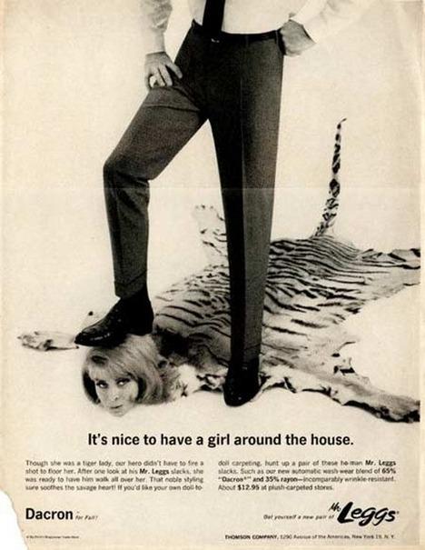 vintage-women-ads-10
