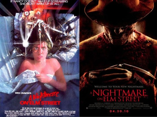 original_horror_movie_posters_vs_recreations_01