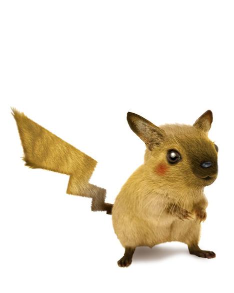 RLP_Pikachu