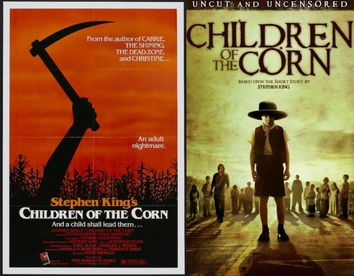 original_horror_movie_posters_vs_recreations_28