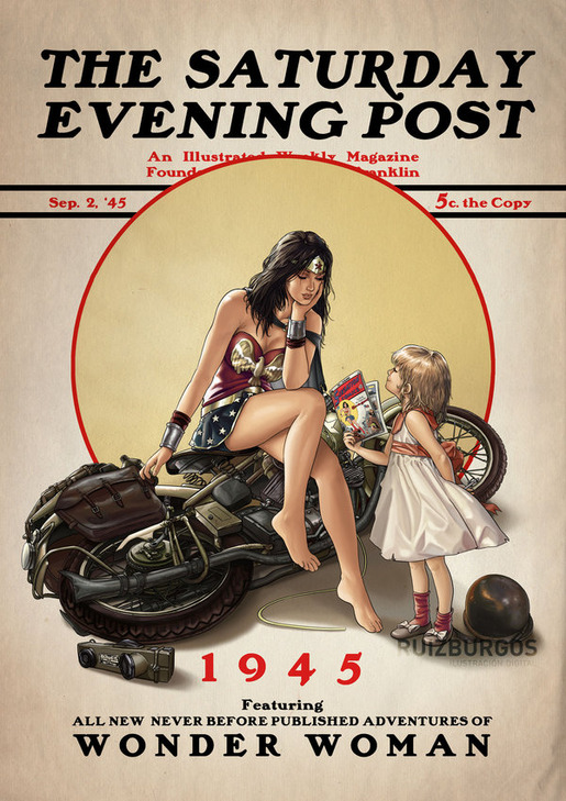 wonder_woman_1945_by_onlymilo-d5mqkdb