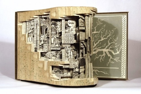 Brian-Dettmer-book-carvings6-550x366